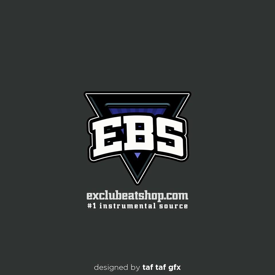 Buy exclusive beats - Exclusive Beats Shop   Buy